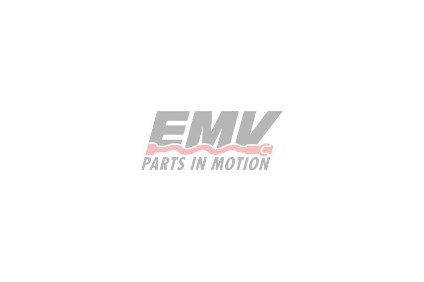EMV onderdelen
