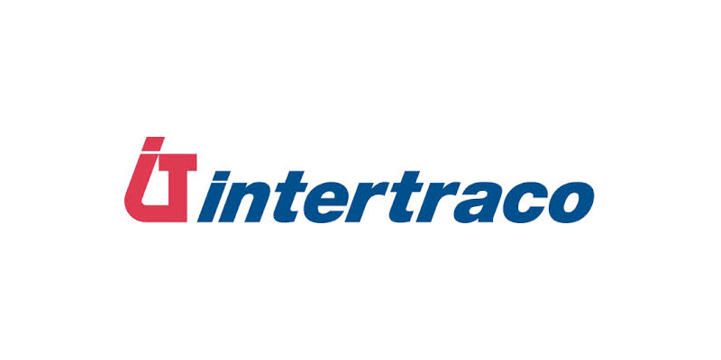 Intertraco