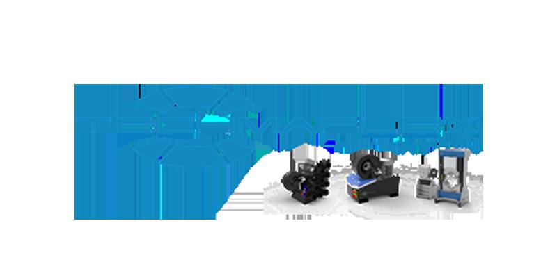 Techmaflex assembly machines